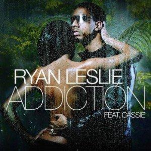 Ryan Leslie feat. Cassie – Addiction