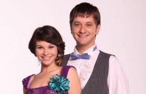 """Dansul la bara – noua provocare pentru concurentii """"Dansez pentru tine"""""""