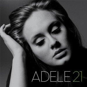 Single nou – Adele – Rolling in the deep