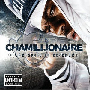 "Versuri Chamillionaire feat. Krayzie – ""Ridin' dirty"""