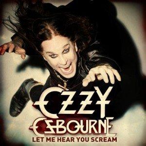 Versuri – Ozzy Osbourne – Crucify