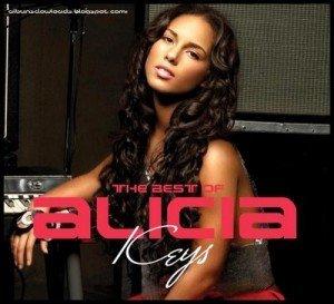Versuri – Alicia Keys – When You Really Love Someone