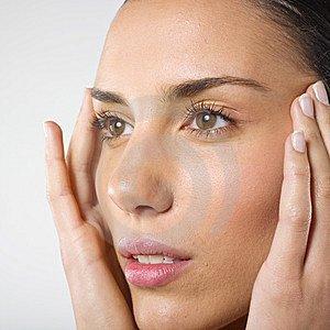 Rutina de ingrijire a pielii pe timp de noapte