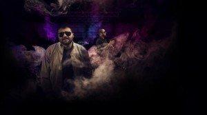 """Videoclip nou Grasu XXL: """"Da-te mai asa"""" (VIDEO)"""