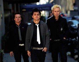 Versuri – Green Day – Boulevard Of Broken Dreams