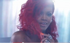 Videoclip Rihanna ft. Drake – What's My Name?