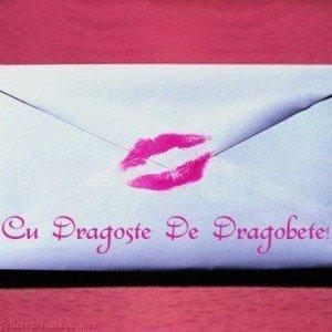 Mesaje romantice de dragobete 2011 Mesaje pentru 24 februarie