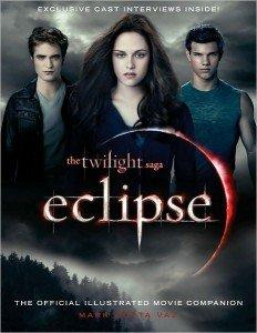 """The Last Airbender"" si ""The Twilight Saga: Eclipse"" nominalizate la Zmeura de aur"