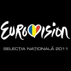 Vezi castigatorii Eurovision 2011