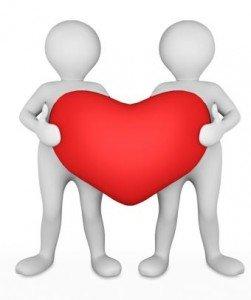 Mesaje haioase de dragoste pentru indragostiti