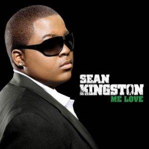 """Sean Kingston feat. B.O.B. – """"Hope Is A River"""""""