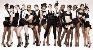 Promo – Next Top Model By Catalin Botezatu