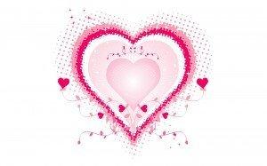Mesaje de Sfantul Valentin in limba spaniola