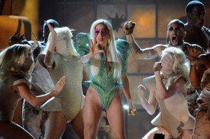Premiile Grammy 2011 – Castigatori