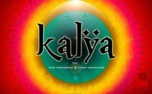 "Nick Kamarera & Mike Diamonds – ""Kalya"" – premiera la Neatza"
