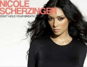 """Videoclip Nicole Scherzinger – """"Don't Hold Your Breath"""""""
