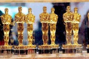 Lista completa a nominalizarilor la Oscar 2011