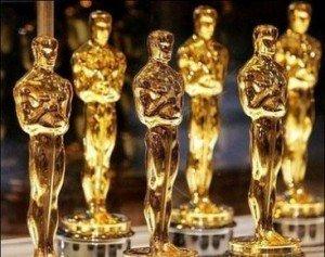 Oscar 2011: Lista castigatori