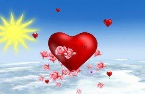 Statusuri frunny, statusuri engleza pentru Sfantul Valentin