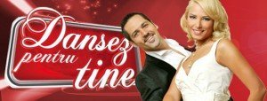 """""""Dansez pentru tine"""" sezonul al 11-lea, revine din 15 aprilie"""