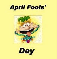 Statusuri amuzante de 1 Aprilie – Pacaleli de pus la status de 1 Aprilie