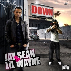 "Videoclip Jay Sean feat. Lil Wayne – ""Hit The Lights"""