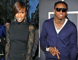 """Motivation"" – noul single Kelly Rowland feat Lil Wayne"