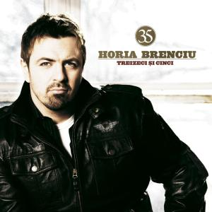 "Versuri Horia Brenciu – ""Lucruri simple"""