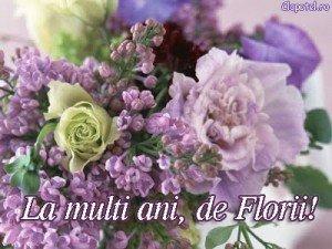 """Poezii de Florii – """"Floriile"""" de Vasile Alecsandri"""