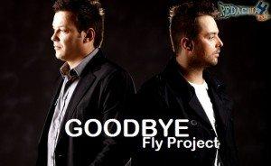 """Versuri romana – Versuri Fly Project – """"Goodbye"""""""