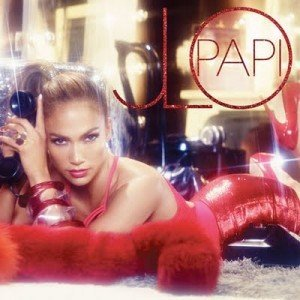 "Versuri – Jennifer Lopez – ""Papi""- Versuri romana"