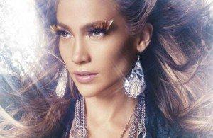 "Versuri – Jennifer Lopez – ""On The Floor"" – Versuri romana"