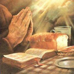 Predica de Pasti a Sfantului Ioan Gura de Aur – Rugaciuni de Paste