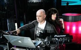 "Versuri DJ Sava feat. Andreea D & J. Yolo – ""Money Maker"""
