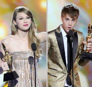 Castigatorii la Billboard Music Awards 2011