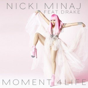 "Versuri Nicki Minaj – ""Moment 4 Life"" Versuri romana"
