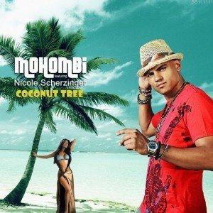 "Vezi videoclipul ""Coconut Tree"" – Mohombi feat. Nicole Scherzinger"