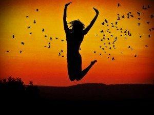 Autori celebri Citate si maxime celebre despre fericire