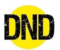 Statusuri cool DND Statusuri Messenger