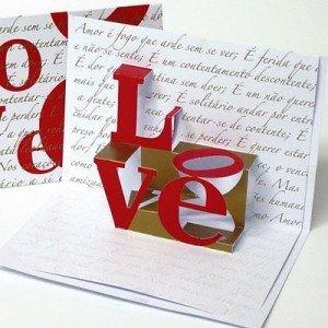 Mesaje de dragoste in italiana – Sms-uri in italiana