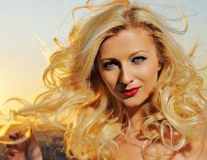 """Nou single Lora – """"Un Vis"""" – Videoclip"""
