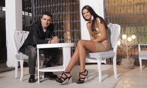 "Videoclip – Vunk feat Antonia – ""Pleaca"" – Single nou"