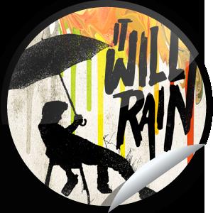 "Versuri – Bruno Mars – ""It Will Rain"""