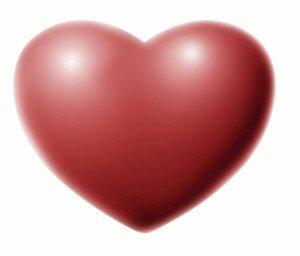 """Poezii de Ziua Indragostitilor – """"Si daca as fi fost un inger"""" – Valentine's Day"""