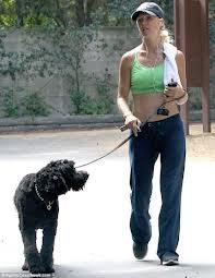 "Cum arata azi frumoasa Kelly din serialul ""Beverly Hills, 90210"""