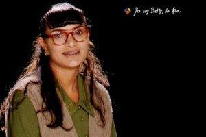 "Cum arata Ana Maria Orozco, alias ""Betty cea urata"" la 40 de ani"