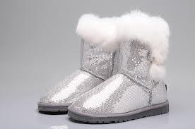 modele noi cizme ugg