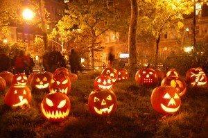 Wallpapers de Halloween – Poze si imagini pentru desktop sau telefonul mobil