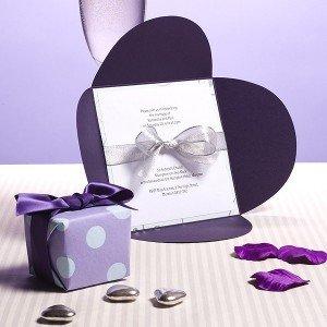 Invitatii nunta – modele si texte personalizate, invitatii nunta ieftine modele 2014