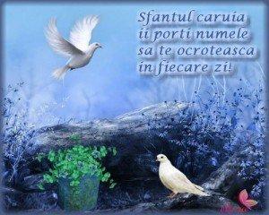 Felicitari urari pentru Sfantul Stefan – Trimite felicitari si poze prietenilor de pe Facebook cu ocazia Sfantului Stefan.